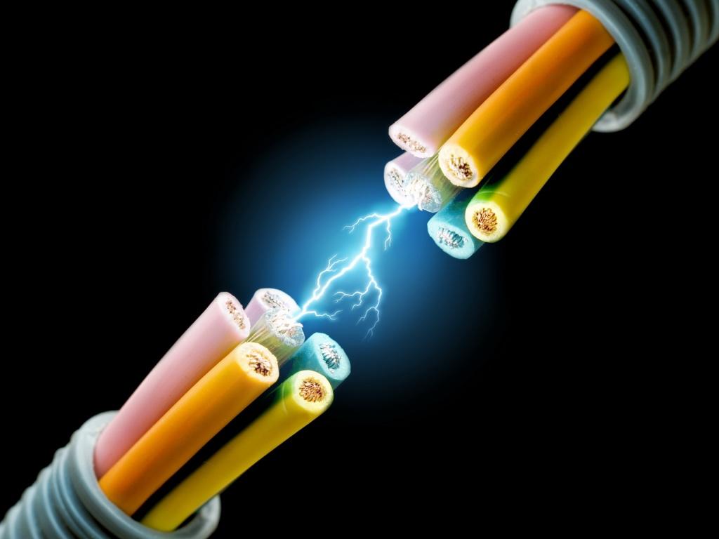 dr_energy